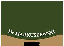 Dr Markuszewski